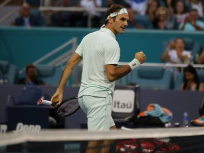 Djokovic-Federer, Finale Wimbledon 2019: data, programma, orario e tv