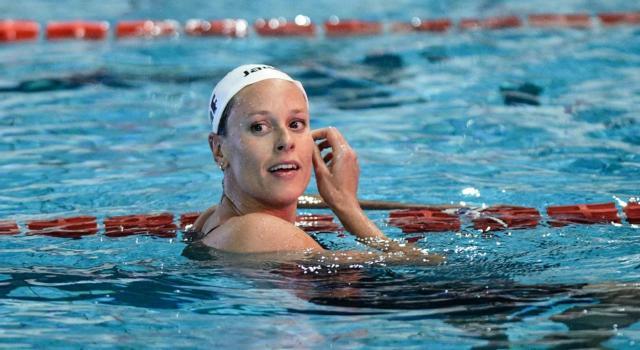 Calendario Europei nuoto 2021: orari gare in corsia, tv, programma, streaming