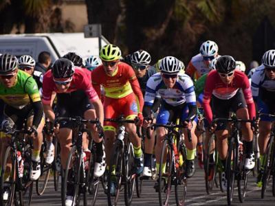 Ciclismo, risultati Elite/Under 23: Zanoncello firma il tris! Tagliani e Cianetti primi successi stagionali!