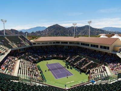 Tennis, Masters 1000 Indian Wells 2019: Salvatore Caruso eliminato nel turno finale delle qualificazioni. L'azzurro ko contro Gunneswaran