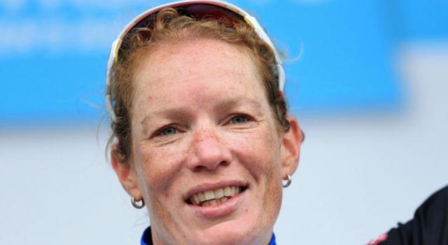 Ciclismo femminile, Kirsten Wild non sarà alla Gand-Wevelgem: è positiva al Coronavirus