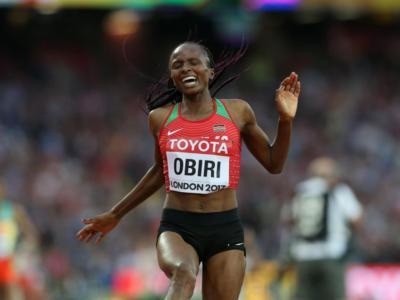 Atletica, Mondiali cross 2019: risultati e classifiche. Obiri nella storia, Cheptegei vieta il tris a Kamworor