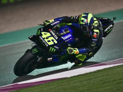 MotoGP, GP Qatar 2020: programma, orari e tv. Il calendario completo