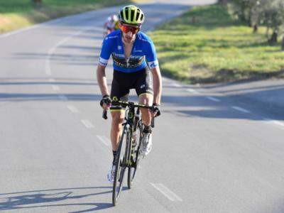 "Tour de France 2020, Adam Yates ""Non ho mai pensato di poter battere Alaphilippe"""