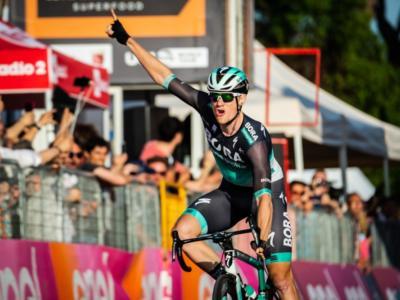 Vuelta a España 2019: i velocisti. Bennett, Degenkolb, Jakobsen e Gaviria super favoriti per gli sprint