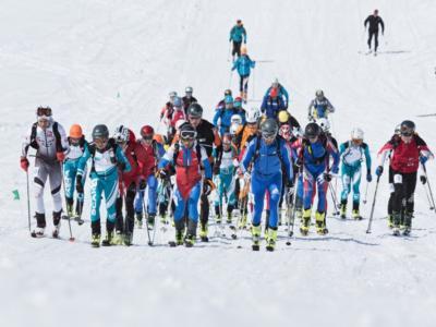 Sci alpinismo, Coppa del Mondo 2019: l'Italia chiude in bellezza, tre azzurri sul podio nell'individuale di Madonna di Campiglio