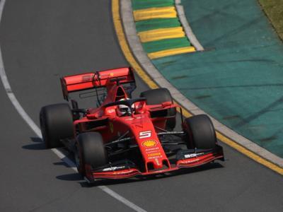 F1, GP Australia 2019: lenta e non così affidabile. La Ferrari preoccupa: il gap dalla Mercedes è enorme