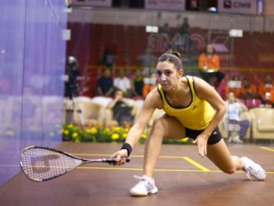 Squash, Europei a squadre 2019: prima vittoria per le azzurre, domani la sfida salvezza contro l'Ucraina. Gli uomini ancora sconfitti