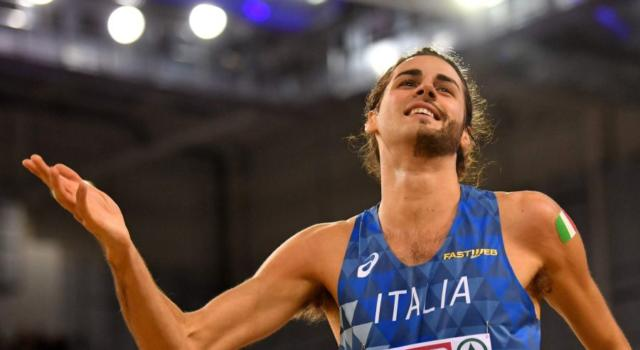 Atletica, Europei 2021 oggi: orari, tv, programma, streaming, italiani in gara 4 marzo