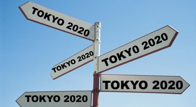 Olimpiadi Tokyo 2020, il borsino di OA Sport. Quante medaglie vincerà l'Italia?