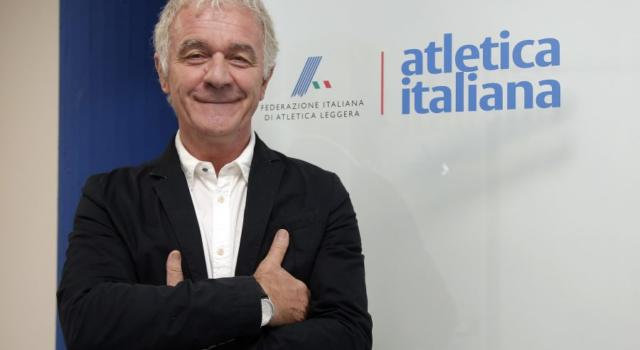 """Atletica, Antonio La Torre: """"Tamberi non ha perso l'oro, Iapichino diventerà leoncina. Jacobs, che margine"""""""