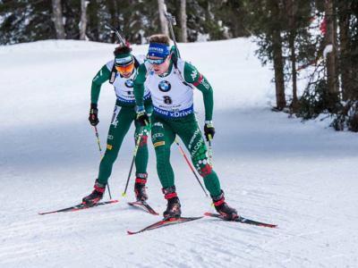 Biathlon, Coppa del Mondo 2019-2020: Dominik Windisch e Lukas Hofer, due mine vaganti pronte a esplodere