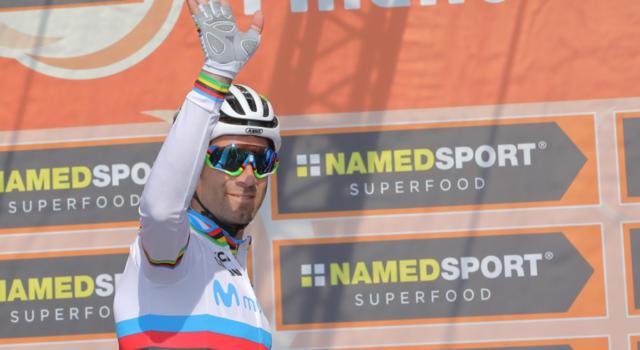 Vuelta a España 2019, Alejandro Valverde sulle orme di Chris Horner. Sognando la vittoria all'alba dei 40 anni