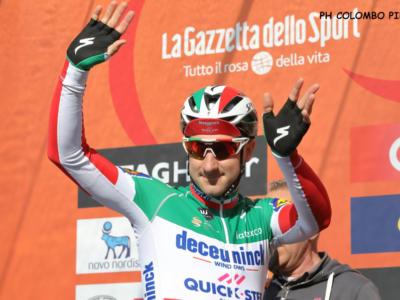 Ciclismo, mercato 2020: tutti gli affari e le trattative già concluse. I colpi delle squadre World Tour e Professional italiane