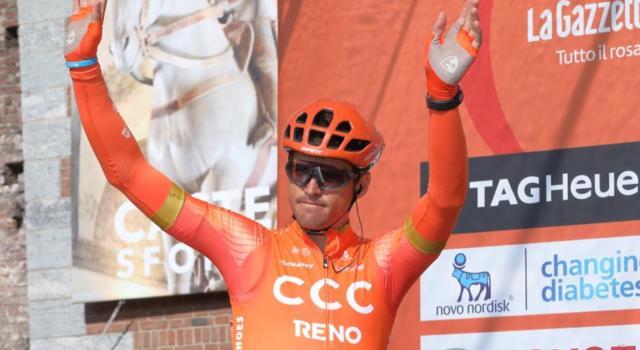 Parigi-Roubaix 2019: i favoriti. Il Belgio pronto a fare la voce grossa, occhio a Stybar