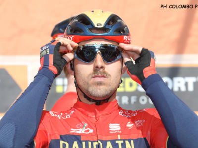 BinckBank Tour 2020: percorso, tappe, favoriti, italiani in gara. Attenzione a Van der Poel e Ackermann