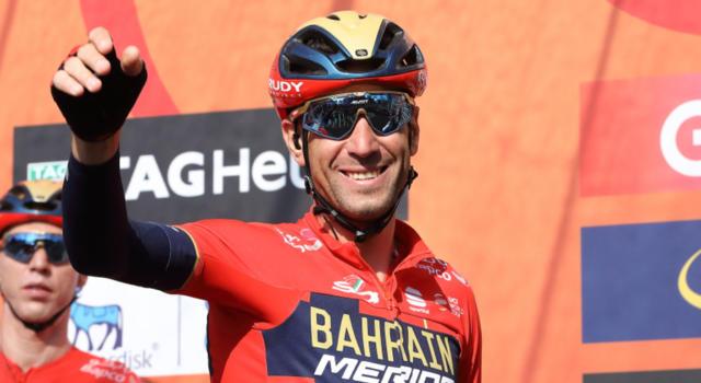 Tour de France 2019, risultato e classifica della ventesima tappa Albertville-Val Thorens: trionfa Vincenzo Nibali. Egan Bernal conquista la Grande Boucle