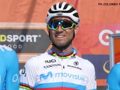 Ciclismo, tutti i campioni nazionali all'estero. Valverde vince in Spagna, titoli per Barguil e Schachmann