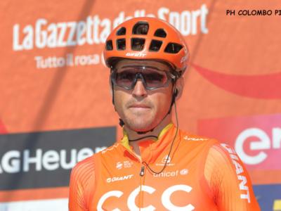 Ciclismo, Omloop Het Nieuwsblad 2020: la coppia Van Avermaet – Trentin sfida la corazzata Deceuninck di Stybar
