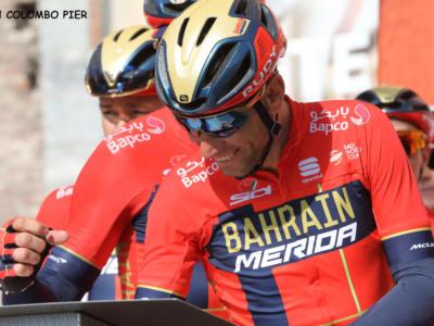 Tour of the Alps 2019, la classifica generale. Vincenzo Nibali può puntare al successo finale? Ultime due tappe mosse, Sivakov favorito