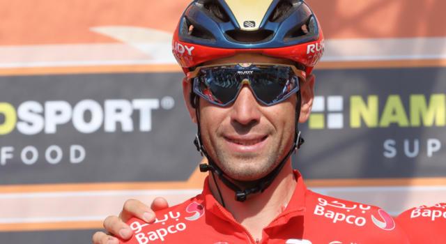 Giro d'Italia 2021: la grande partenza sarà dalla Sicilia