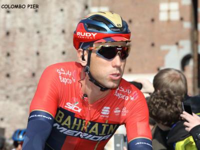 """Tour de France 2019, Vincenzo Nibali: """"Non si può essere sempre in forma"""""""