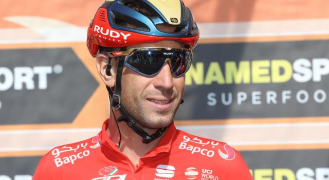 Giro d'Italia 2019: i favoriti. Dumoulin, Nibali, Roglic, Bernal e Simon Yates. Un pokerissimo che darà spettacolo