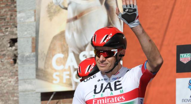 Parigi-Roubaix 2019: la startlist e l'elenco completo dei partecipanti. Presenti Peter Sagan e Alexander Kristoff