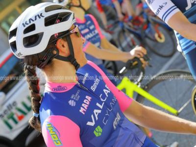 Ciclismo su pista: 6 Giorni delle Rose a Plebani-Moro. Elisa Balsamo devastante al femminile, battuta Wild due volte