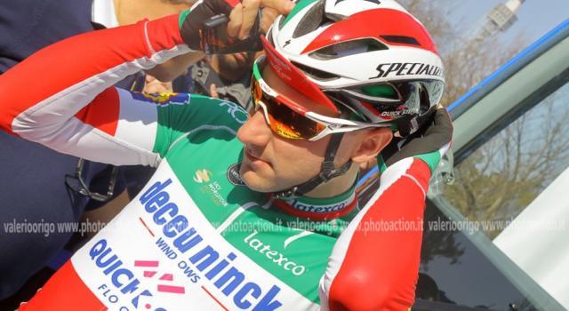 Giro di Romandia 2019: ultimo test prima del Giro d'Italia. Presenti Primoz Roglic ed Elia Viviani