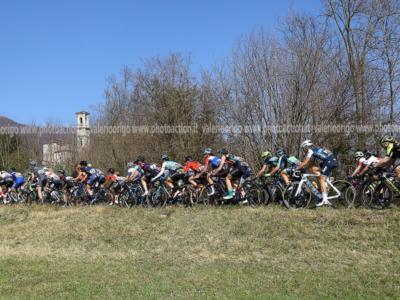 Ciclismo femminile, tutte le italiane che correranno nel World Tour. Nove azzurre presenti nella massima categoria