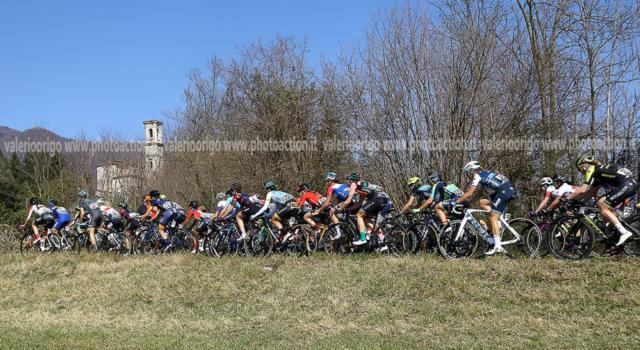 Ciclismo femminile, Mondiali 2020 oggi: orario, programma, tv, streaming
