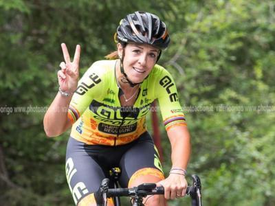 Ciclismo femminile, tutti i movimenti di mercato delle italiane in vista del 2020. Il ritorno di Marta Bastianelli in Alé Cipollini e l'approdo di Soraya Paladin in CCC-Liv