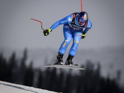 Sci alpino, le pagelle delle gare di oggi (30 novembre): Italia mastodondica. Doppietta Bassino-Brignone, Paris secondo