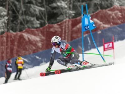 Sci alpino, gigante maschile Soelden 2019: Pinturault e Kristoffersen favoriti, difficile puntare al podio per l'Italia