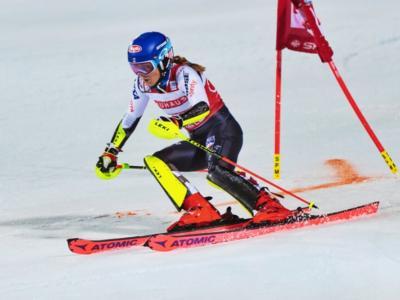 Calendario Coppa del Mondo sci alpino 2019-2020: le date e il programma di tutte le gare dell'inverno