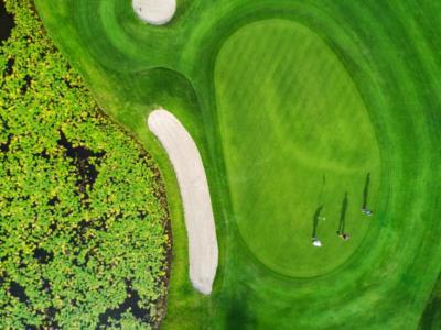 Golf, PGA Tour 2020: ufficiale il calendario della prossima stagione, c'è il torneo olimpico a fine luglio
