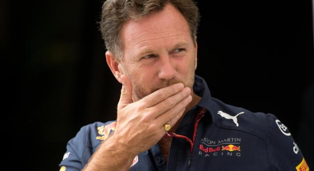 """F1, Chris Horner: """"Ferrari spietata con Sebastian Vettel. Ora noi non possiamo aiutarlo"""""""