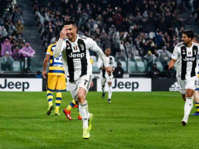 Serie A 2019-2020, prima giornata: il Parma sfida la Juventus, l'Inter attende il Lecce. Il big match è Napoli-Fiorentina