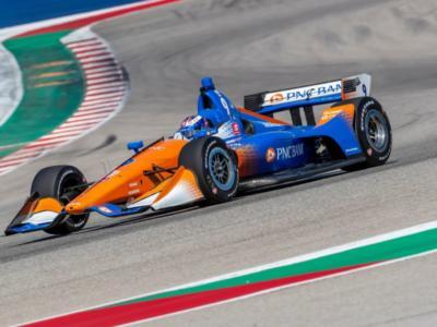 Ordine d'arrivo IndyCar, GP Indianapolis 2020: risultati e classifica. Vince Scott Dixon davanti a Rahal e a Pagenaud