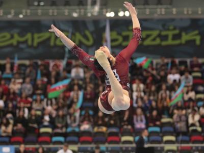 Ginnastica artistica, l'Italia insegue due pass per le Olimpiadi 2020: come conquistarli? Coppa del Mondo decisiva