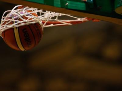 Basket, Finale EuroCup 2019: l'Alba Berlino si salva al supplementare! Valencia sconfitta in gara-2, sfida decisiva alla Fonteta