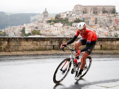 LIVE Ciclismo, Mondiali 2019 in DIRETTA: cronometro Under23, Mikkel Bjerg è campione del mondo per il terzo anno consecutivo, 2° Garrison e 3° McNulty