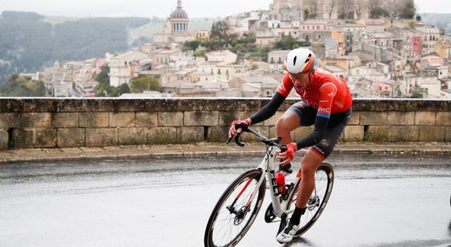 Ciclismo, Mondiali 2019: tutti contro la corazzata danese nella crono U23. Italia con Puppio e Sobrero