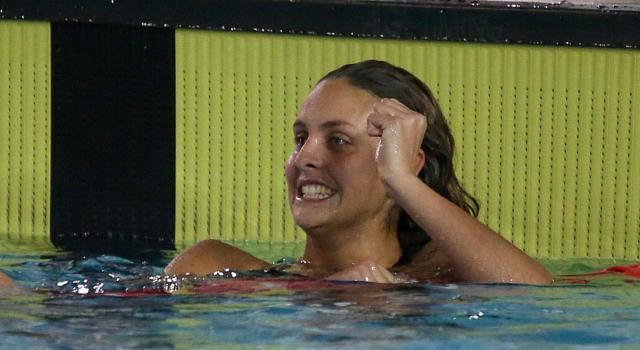 Nuoto, la rana italiana fa sognare alle Olimpiadi di Tokyo: una profondità immensa