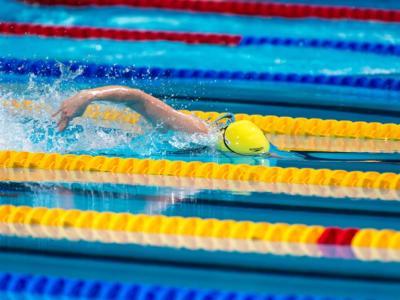 Nuoto, Trials Australia 2019: Kyle Chalmers e Cate Campbell devastanti nei 100 sl, assente Mack Horton e l'Italia sorride