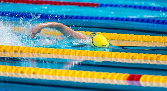 Nuoto, ISL Dallas 2019: London Roar padroni di tappa, Morozov trionfa nella skins race ed è l'MVP