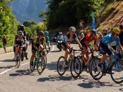 Giro d'Italia 2019: la guida completa. Percorso, tappe, favoriti, tv, montepremi e tantissimo altro