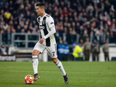 Juventus-Ajax, come acquistare i biglietti per la gara di ritorno