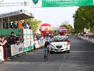 Tour de l'Avenir 2019: gli italiani in grado di puntare alla classifica generale. Riflettori puntati su Andrea Bagioli